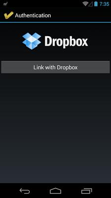 DGT GTD Value Pack - screenshot
