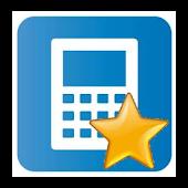 Rank Calculator
