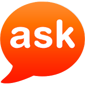 Ask On'Fly - Nearby Questions
