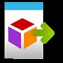 Appsi Apps plugin icon