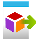 Appsi Apps plugin icon