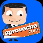 Aprovecha.com