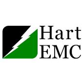 Hart EMC Mobile