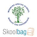 Modbury Special School icon