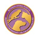 Rothman Animal Hospital