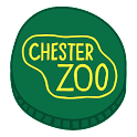 Chester Zoo icon