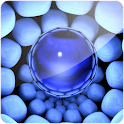 3D Crystal Ball (Pro) logo