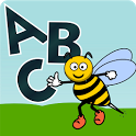 Kids Learn - ABC Zoo icon