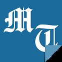 Marietta Times icon