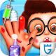 Hand Doctor - Kids Game v3.0