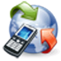 Copy 2 Anywhere icon