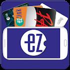 My EZ-Link Mobile icon