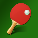 Ping Pong Calc icon