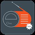 Hindi FM Radio ( India FM) icon
