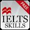 IELTS Skills - Free 1.0 Apk
