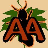 Ant Adventure (Maze Game)