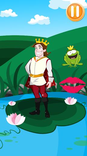 【免費休閒App】找到你的王子-APP點子