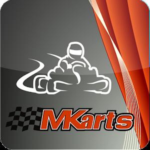 MKarts Kolbuszowa for Android
