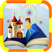 Kid Video Stories Rhymes Songs APK for Ubuntu