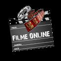 Filme Online icon