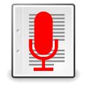 Quick Voice Alerts logo