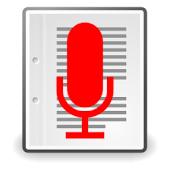 Quick Voice Alerts