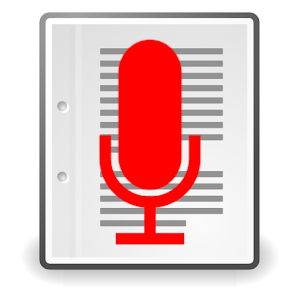 Quick Voice Alerts download