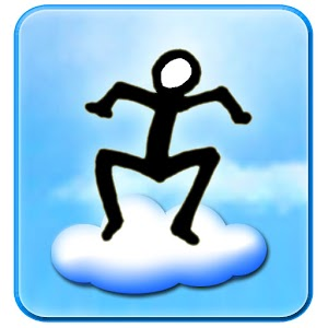 Cloud Jump for PC and MAC