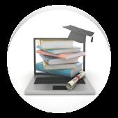 MOOCs CODE STARTUPS (MCS)
