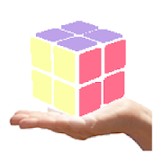 Puzzle and Cube Game 3D