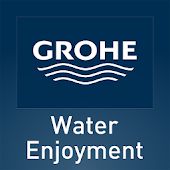 GROHE References