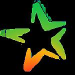 eStar Energy Saver v1.1.5.6