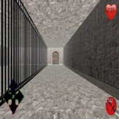 Daeva Slayer 3D (Full)
