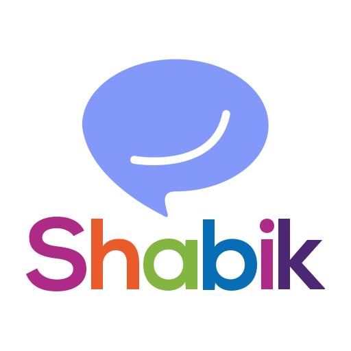 Shabik