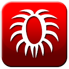 Microb World icon