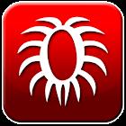 Microb World icon