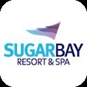 Sugar Bay icon