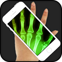 Xray Scanner icon