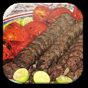 المطبخ العراقي icon