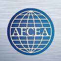 AFCEA 365