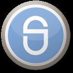 SimpliSafe Home Security App 2.4.1 Apk