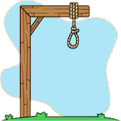 Hangman of countries
