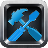 Widgets Toolbox APK baixar