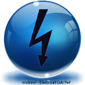 Electrical Calc Ref icon