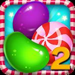 Candy Frenzy 2 v3.0.061