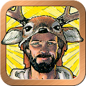 Robin Wood Tarot icon