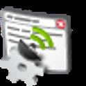 GPSTest icon