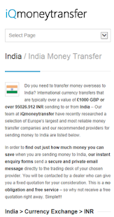 Money Transfer - screenshot thumbnail
