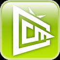 スマートCM icon
