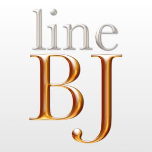 oneline casino
